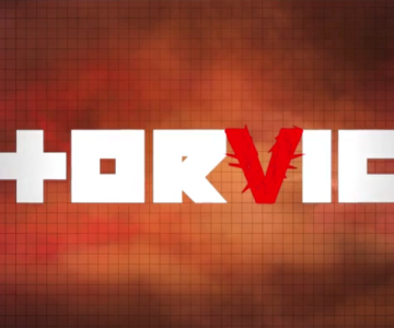 Torvic – Electro House Video Set 001 – 2015