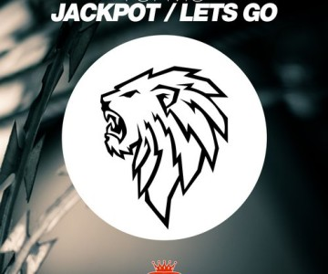 Torvic – Jackpot (Radio Edit)