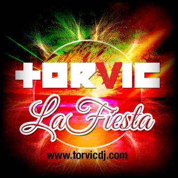 Torvic – La Fiesta