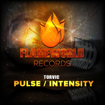 Torvic – Pulse – Intensity (Dubstep)