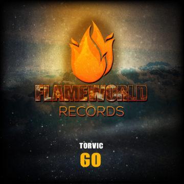 Torvic – Go