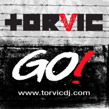 Torvic – Go!