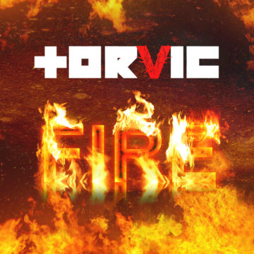 Torvic – Fire (Flame)